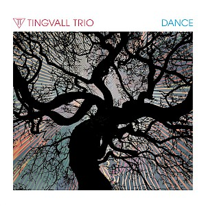 Tingvall Trio recorded a new album